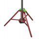Piher-Clamps-Small-Mod-MM-02012-03