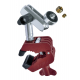 Piher-Clamps-Small-Mod-MM-02012-04
