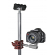 Piher-Clamps-Small-Mod-MM-02012-06