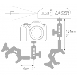 Piher-Clamps-Maxipress-F-60020-00