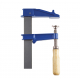 Piher-Clamps-Maxipress-uses-04
