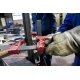Piher-Clamps-Maxipress-uses-03