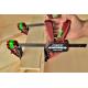34-34045-46Multiclamp-Piher-argolla-04