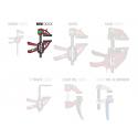 34-34045-46Multiclamp-Piher-argolla-01