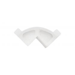 STEEL-BAND-CLAMP-A-B-Piher-angle-01