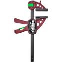 Piher-Clamps-Blue-Mod-K50-06703-00