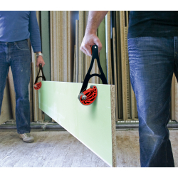 Mod.40K - Depth:40 cm