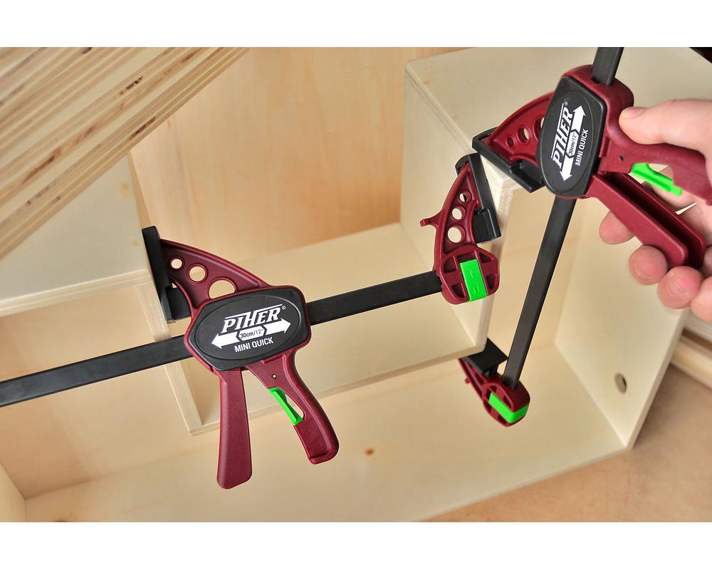 Piher-Clamps-Blue-Mod-K40-06503-01