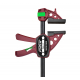 Piher-Clamps-Maxipress-uses-13