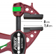 Piher-Clamps-Maxipress-uses-08