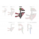 Piher-Clamps-Maxipress-uses-09