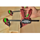 Piher-Clamps-Maxipress-uses-11