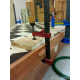 Piher-Clamps-Maxipress-Reversible-05