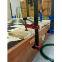 Piher-Clamps-Maxipress-Reversible-F-60504-00