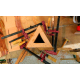 Piher-Clamps-Maxipress-Handle-14057-04