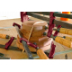 Piher-Clamps-Maxipress-details-02