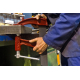 Piher-Clamps-Maxipress-details-05