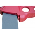 Piher-Clamps-Maxipress-Reversible-R-61504-00