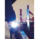 Piher-Clamps-Maxipress-Handle-14057-02