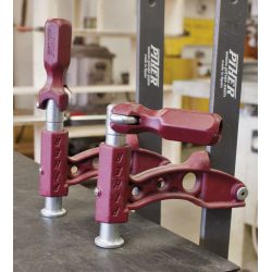 20-710-screw