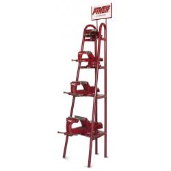 20-715-screw