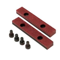 20-72810-internal-extarctor