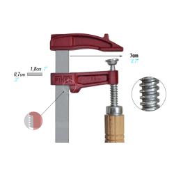 20-7285-siding-hammer