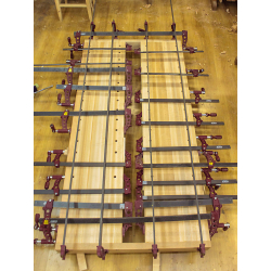 20-730-Screw_extractor