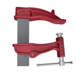 20-732-screw_extractor1