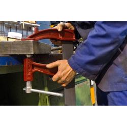 20-736-extractor2