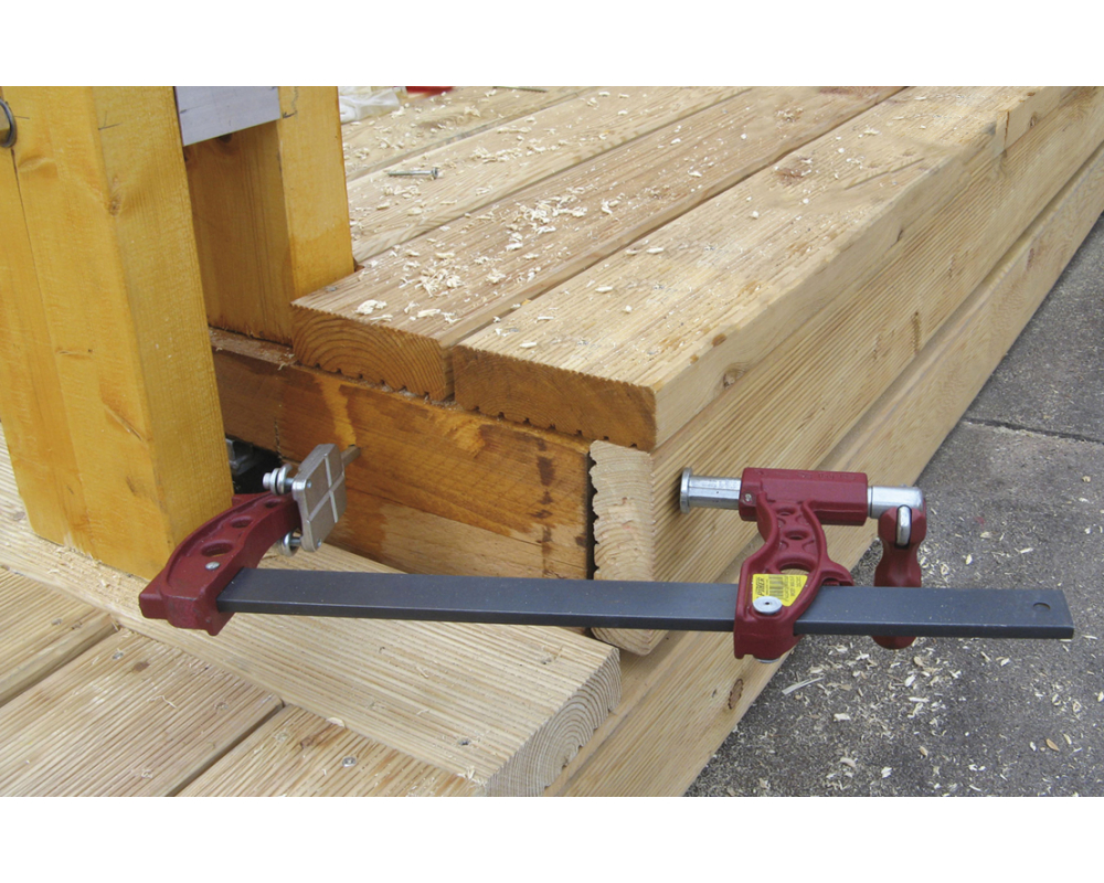 04-14090-Table-Clamp-Support-Piher-01