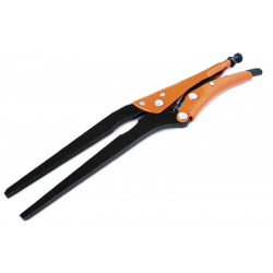 Forged-PAL-Pads-30418-00