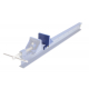 04-14090-Table-Clamp-Support-Piher-04