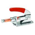 34-34052-Multiclamp-Piher-01