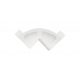 34-34054-Multiclamp-Piher-Doble-04