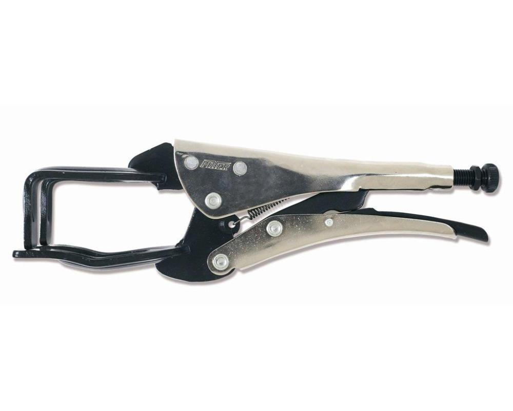 34-34054-Multiclamp-Piher-Doble-01