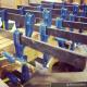 Piher-Clamps-Blue-Mod-E-03015-05