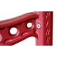 34-34054-Multiclamp-Piher-Doble-03