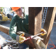 34-34036-Multiprop-Extra-Large-No-Slip-Pad-Piher-03