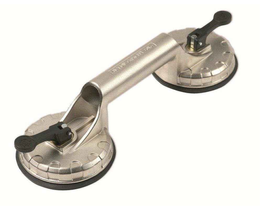 34-34056-MULTICLAMP-SmartPhones-01