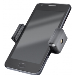 Tablet & Smatphone Holder
