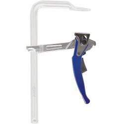 34-34059-Multiclamp-Piher-Adaptator-screw-01