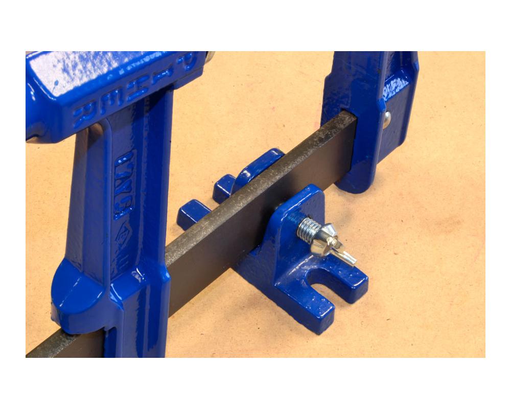 Piher-Clamps-Blue-Mod-S-15030-01
