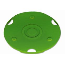 Magnete supporto per laser
