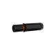 34-Multiclamp-Piher-Box-01