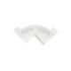 34-Multiclamp-Piher-Box-03