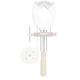 34-34036-Multiprop-Extra-Large-No-Slip-Pad-Piher-07