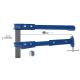 34-34056-MULTICLAMP-SmartPhones-04