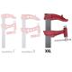 Piher-Clamps-Blue-Details-01