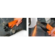 34-Multiclamp-Piher-Box-02
